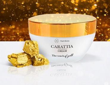 Carattia Cream - Comprar ahora