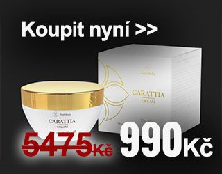 Carattia Cream - buy now