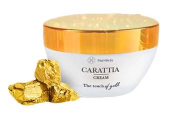 Carattia Cream - kup teraz